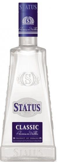 STATUS Classic