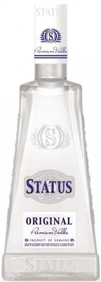 STATUS Original