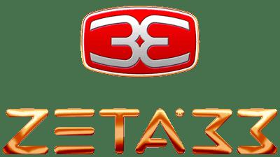 ЗЕТА 33 - импортер и дистрибьютор алкогольной продукции